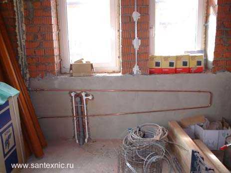 Дизайн кухни мойка у окна фото